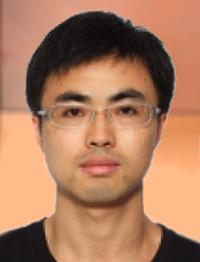 Jun Huang