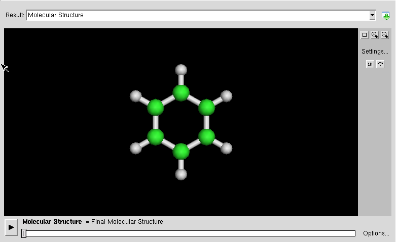 benzene_structure.png