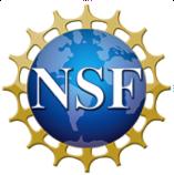 nsf.gov