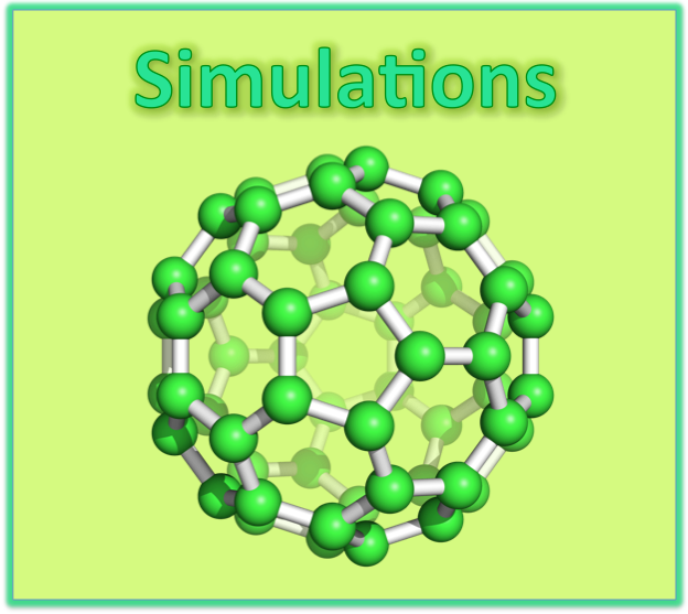 Link to Simulation Tools