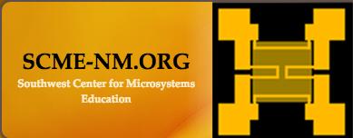 SCME-NM logo