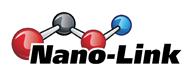 Nano-Link Logo