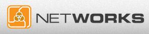 MATEC Networks logo