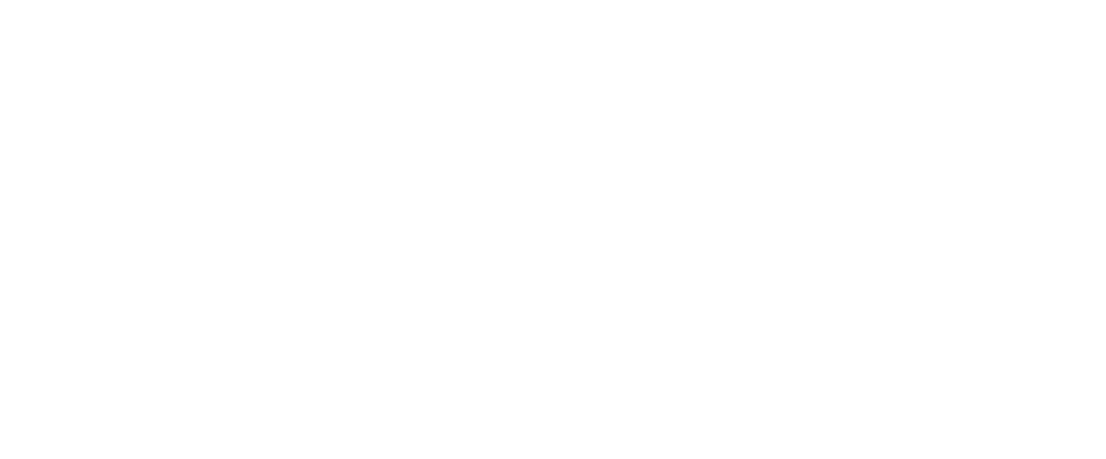 Image:map.png