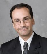 Pablo D. Zavattieri
