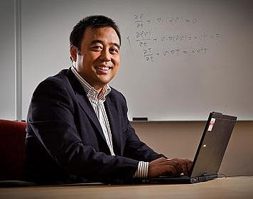 Guang Lin
