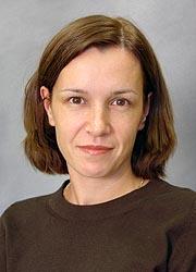 Marisol Koslowski