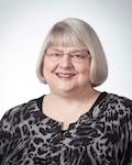 Image:update2Johnson.jpg