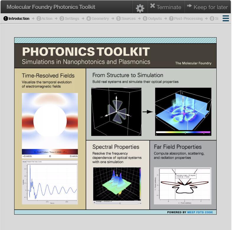 Computational Photonics An Introduction with MATLAB