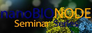 NanoBioNodeSeminarSeries-Banner.png