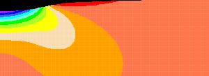 Image:logo27.png