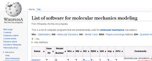 Image:molecularmechanicsmoeling.jpg