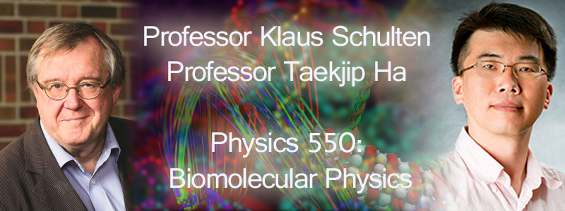 Image:phys550banner2.png