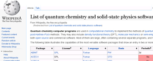 Image:quantchemsolidstatephyssw.jpg