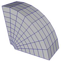 rp_xml_ele_mesh – infrastructure:rappture