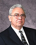 The profile picture for Richard J. Schwartz