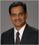 The profile picture for Suresh V. Garimella