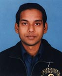 The profile picture for Anisur Rahman