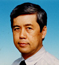 The profile picture for OSAMU TABATA