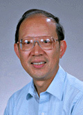 The profile picture for Peter Y. Yu