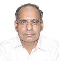 The profile picture for B. D. Malhotra