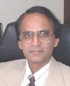 The profile picture for Ch. Mohan Rao