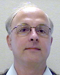 The profile picture for Peter A. Schultz