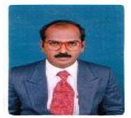 The profile picture for Srinivasa Rao Yarravarapu