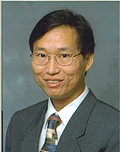 The profile picture for Cheng-Kok Koh