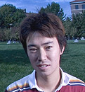 The profile picture for Akira Matsudaira
