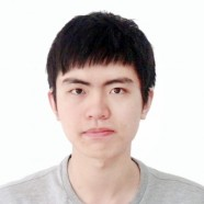 The profile picture for Xingshu Sun
