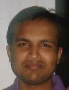 The profile picture for Muhammad Abdul Wahab