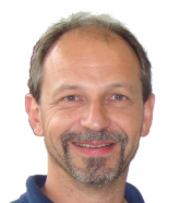 The profile picture for Jean-Michel Beuken