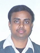 The profile picture for Rajib Paul