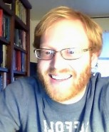 The profile picture for Ed Pataky