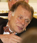 The profile picture for Zhores I. Alferov