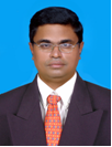 The profile picture for Ganapathy Ramanathan