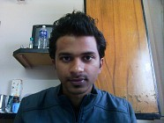 The profile picture for kumar rohit
