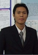 The profile picture for Dr.Chatchawal Wongchoosuk