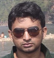 The profile picture for Atiq Rahman Neel