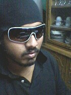 The profile picture for Imran Hossain Bappy