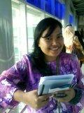 The profile picture for Norhasliza Mohamad Yusoff