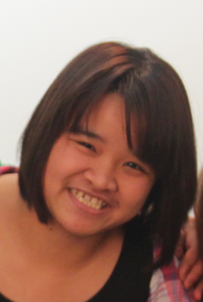 The profile picture for Siew La Pang