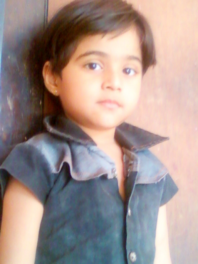 The profile picture for Hema vishnu Patil
