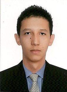 The profile picture for Daniel Estiben Ramírez