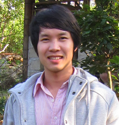 The profile picture for NGO KHOA QUANG