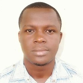 The profile picture for Ikechukwu Emmanuel Okonkwo