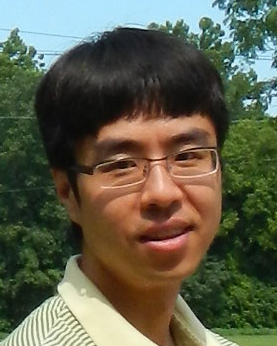 The profile picture for Chuizhou Meng