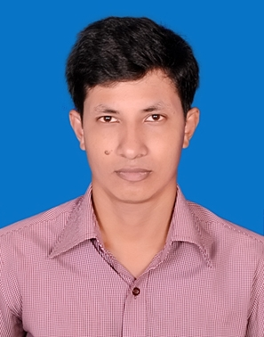 The profile picture for Suvojit Kumar Roy
