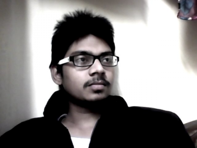 The profile picture for AJAY RAJAK